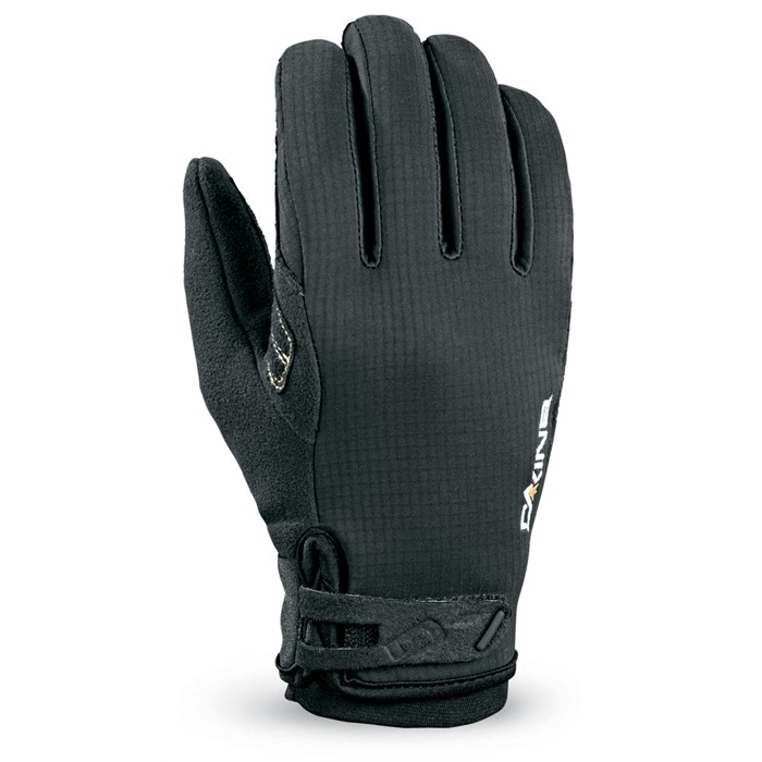Dakine - DaKine Blockade Gloves