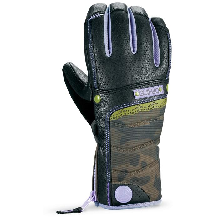 Dakine - DaKine Annie Boulanger Team Targa Gloves - Women's