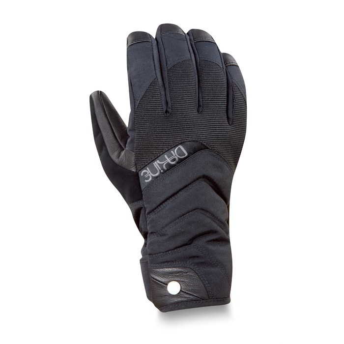 DaKine - Comet Gloves - Women's