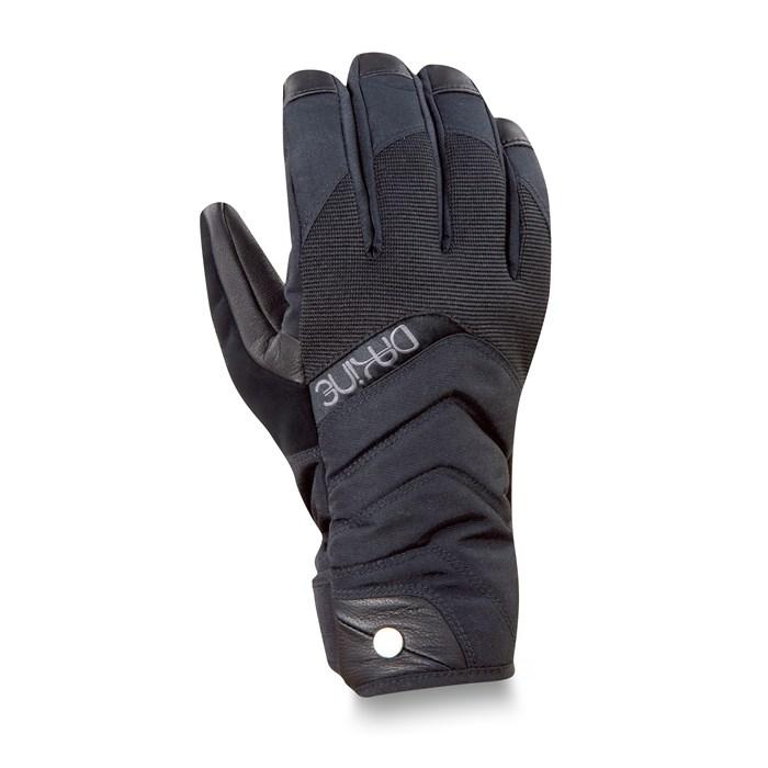 Dakine - DaKine Comet Gloves - Women's
