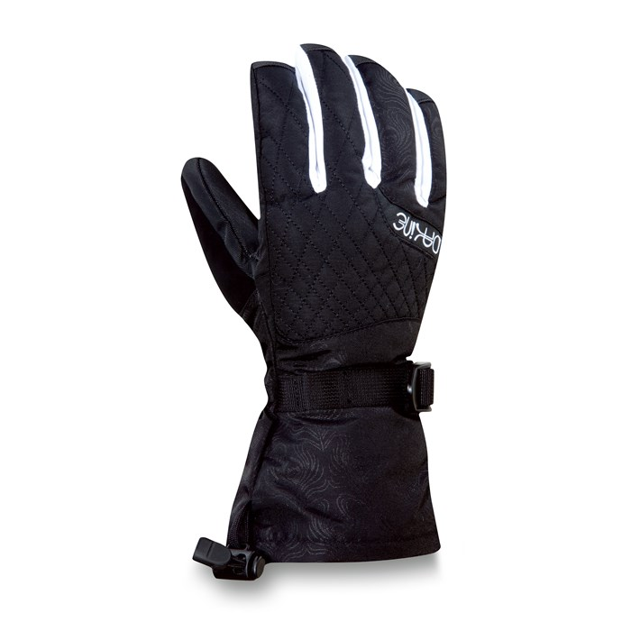 Dakine - DaKine Camino Gloves - Women's