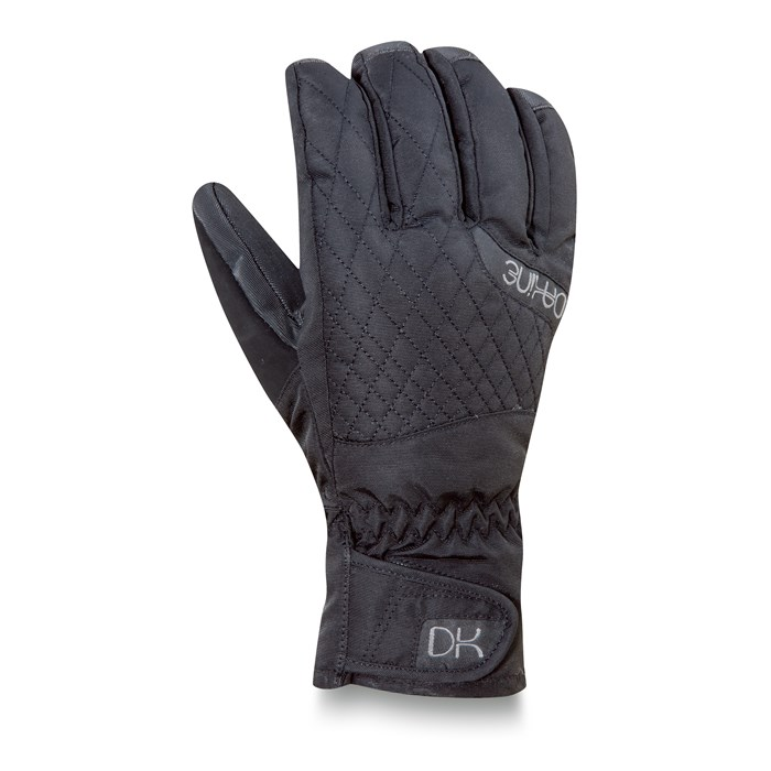 Dakine - DaKine Camino Short Gloves - Women's