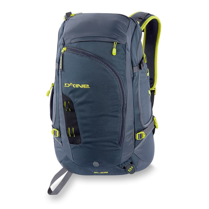 Dakine - DaKine Blade Backpack