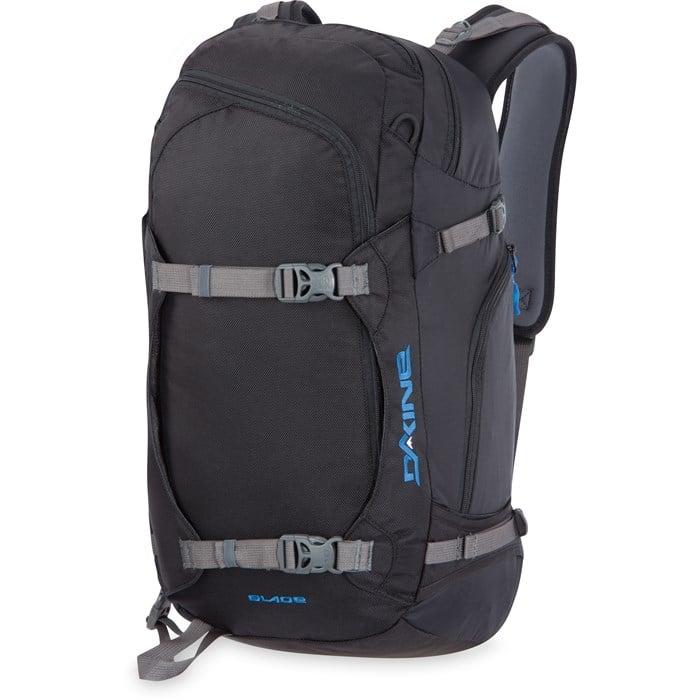 DaKine Blade Backpack | evo outlet