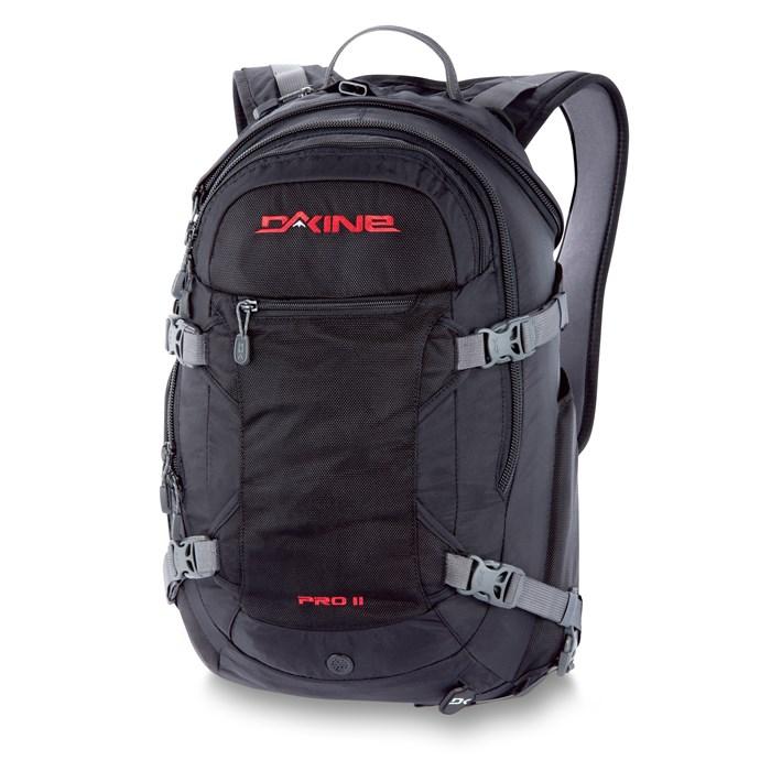 DaKine Pro II Backpack | evo