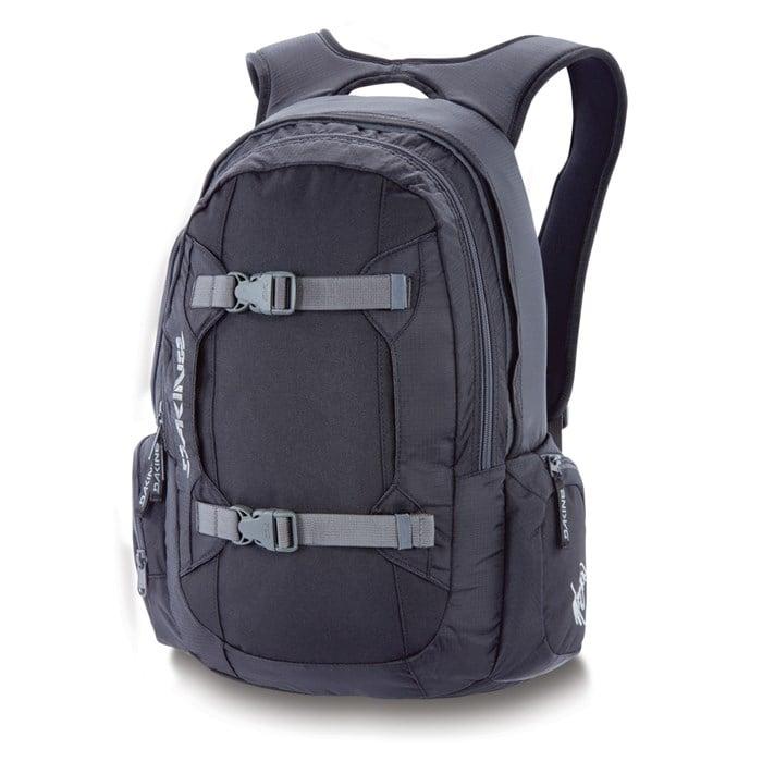 Dakine - DaKine Mission Backpack