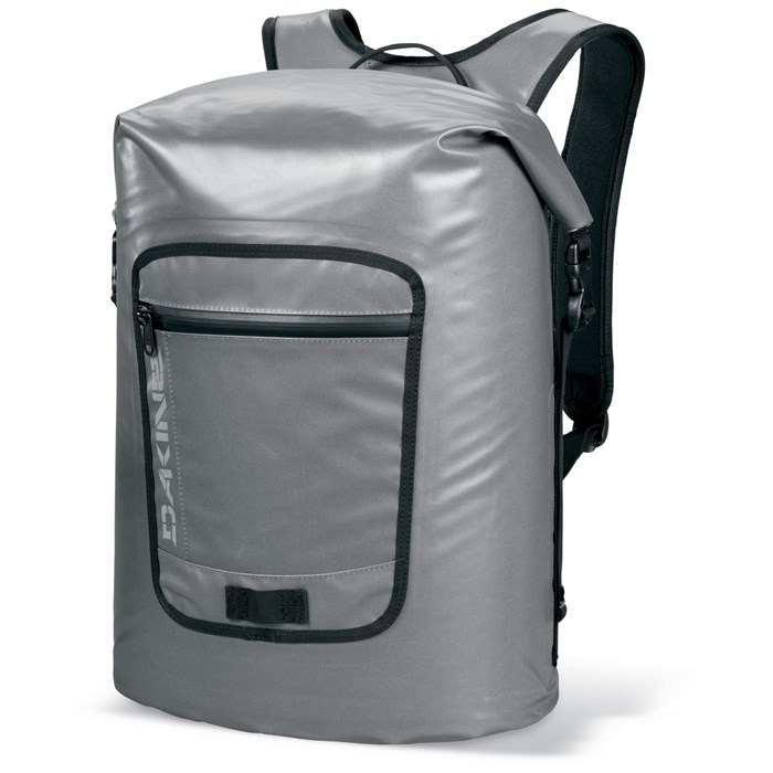 DaKine Cyclone Roll Top Backpack | evo outlet