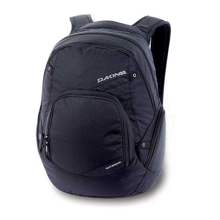 Dakine - DaKine Interval Backpack