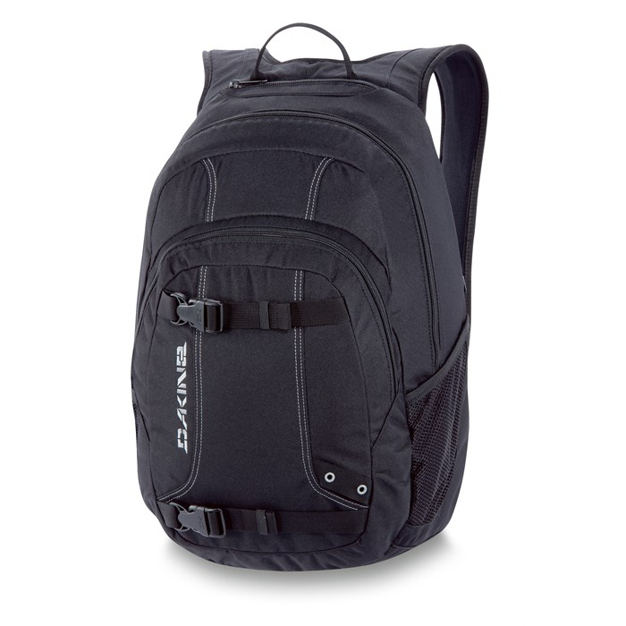 Dakine - DaKine Point Backpack