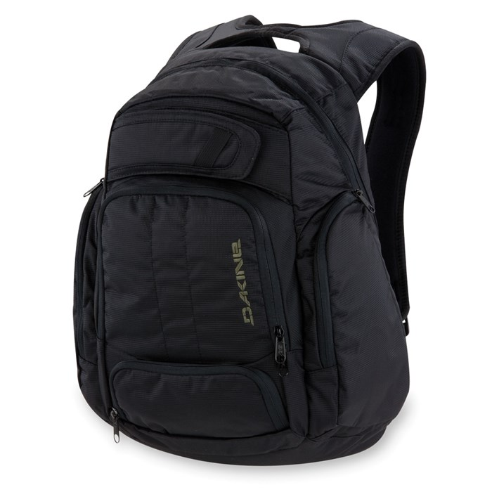 DaKine - Covert Backpack