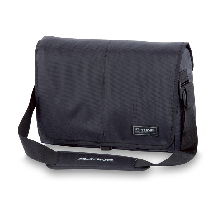DaKine - Hudson Messenger Bag