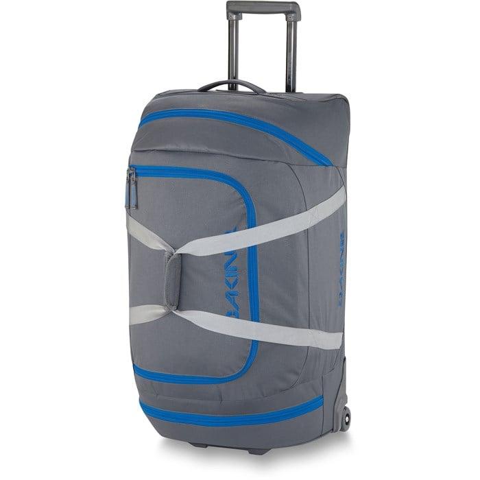 Dakine - DaKine Wheeled Duffle Bag - SM