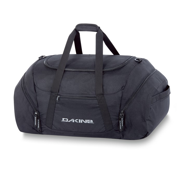 Dakine - DaKine Rider's Duffle Bag - LG