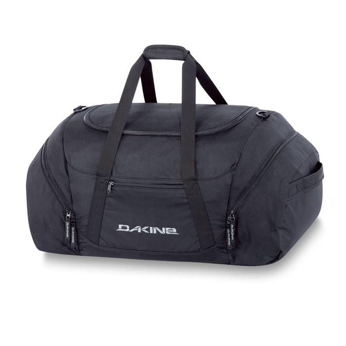 Dakine Rider S Duffle Bag