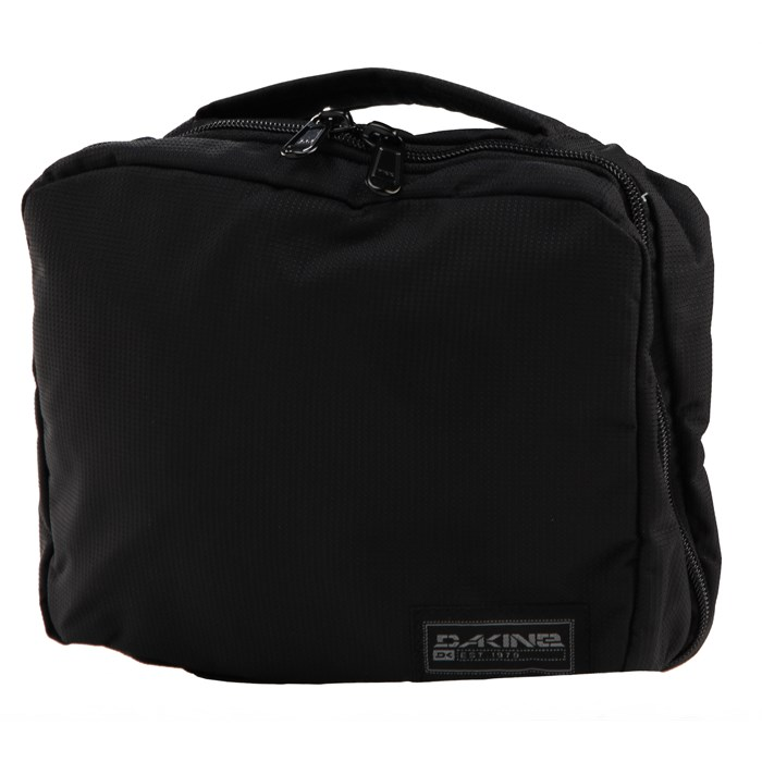 DaKine - Travel Toiletries Kit