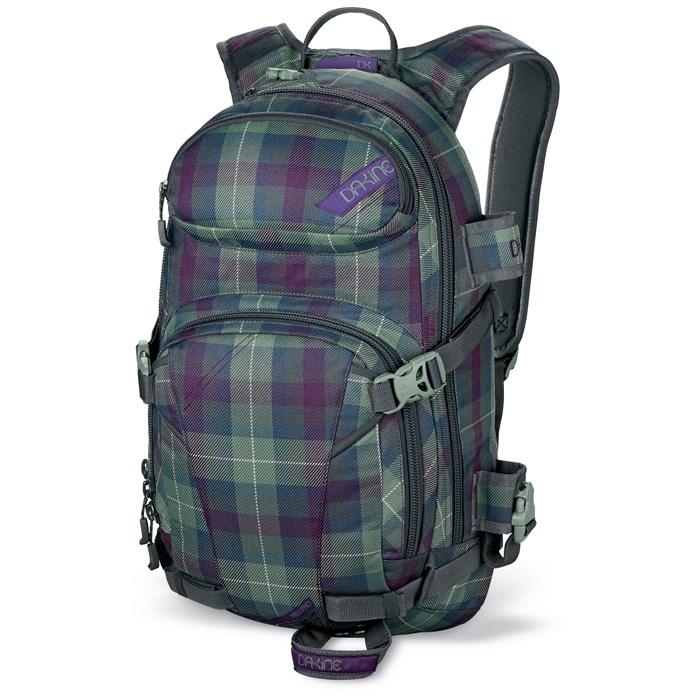 Dakine - DaKine Girls Heli Pro Backpack - Women's