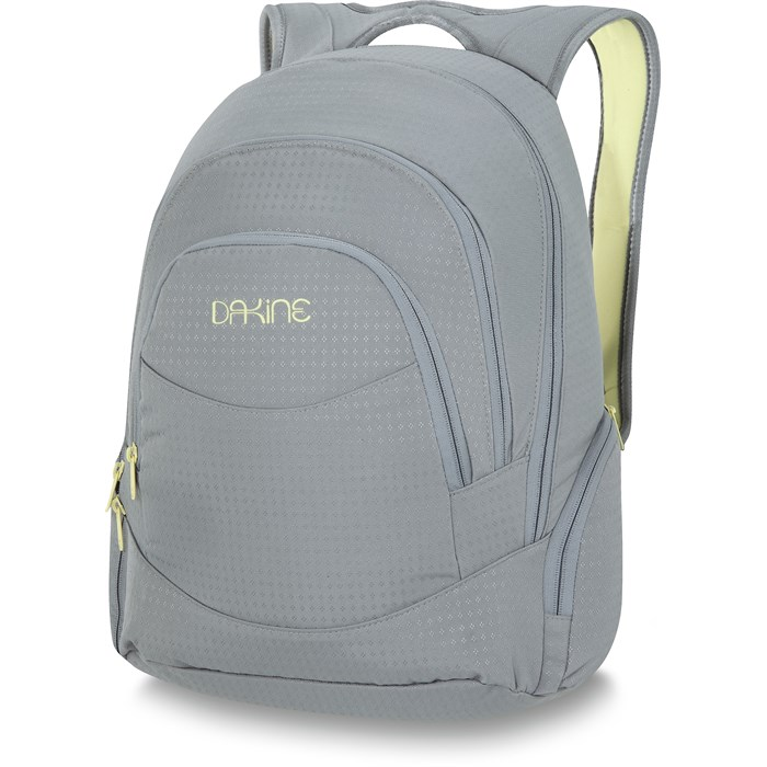 Dakine - DaKine Prom Backpack - Women's