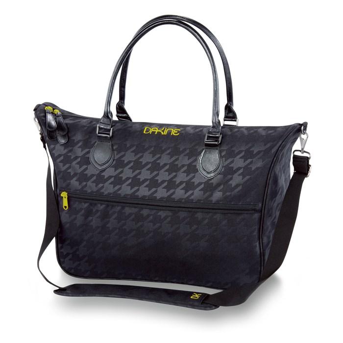 5714152976 Dakine - Liberty Bag - Women s ...