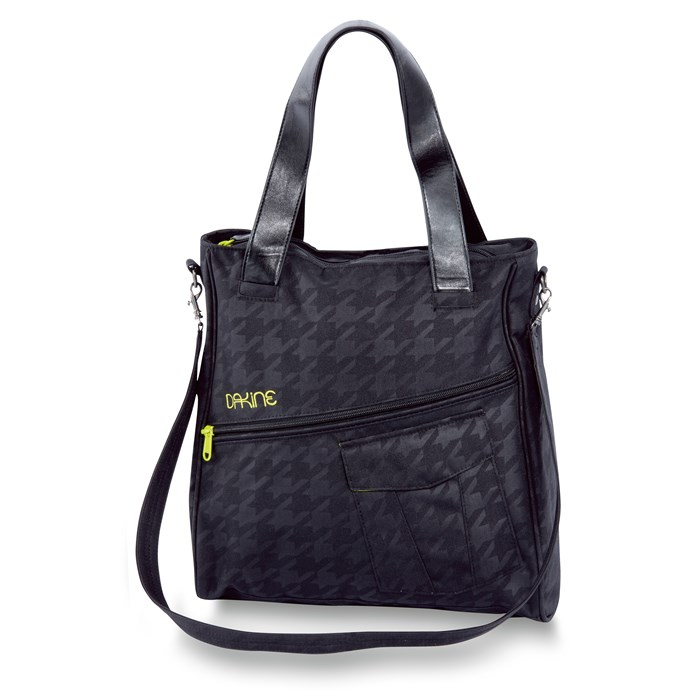 DaKine - Camilla Bag - Women's