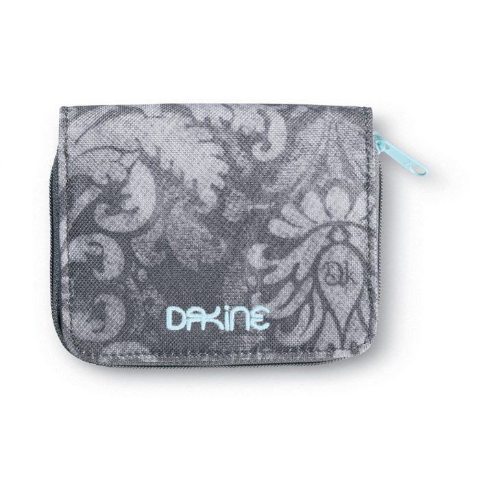 DaKine - Soho Wallet - Women's