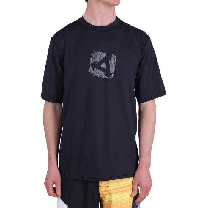 XCEL - EcoVentX Performance T Shirt 2011