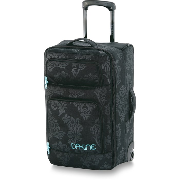 DaKine - Overhead Bag - Women's