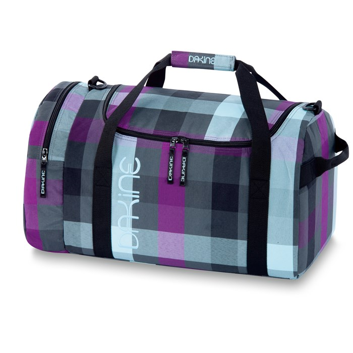 DaKine - Girls EQ Bag - MD - Women's