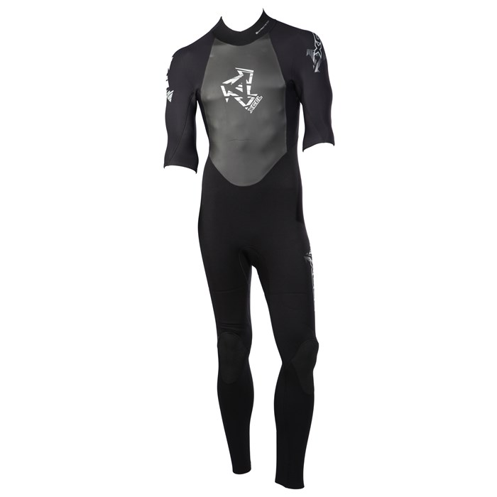 XCEL - SLX 2mm Short Sleeve Wetsuit