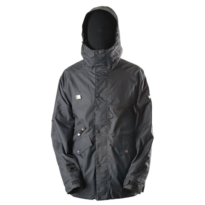 Rome - Roust Jacket