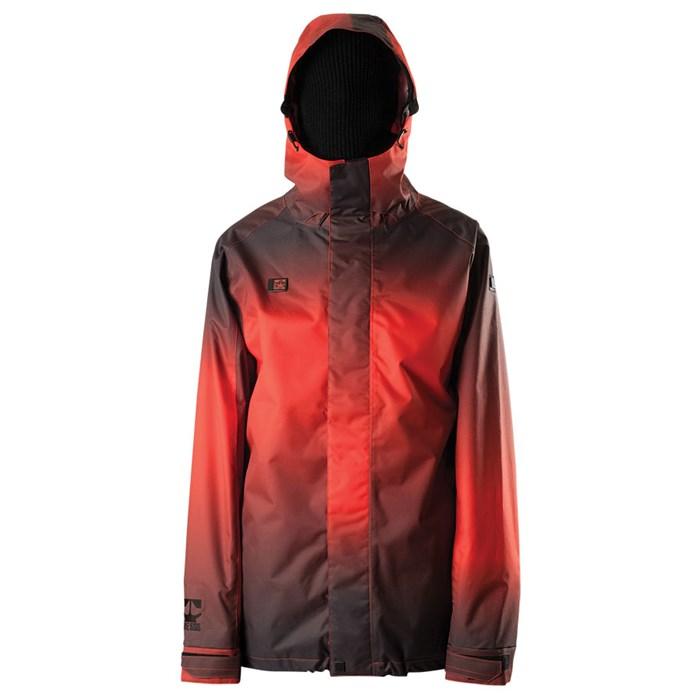 Rome - DSK Jacket