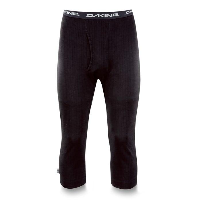 Dakine - DaKine Belmont 3/4 Pants