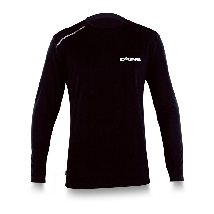 Dakine - DaKine Sylvan Crew Baselayer Top