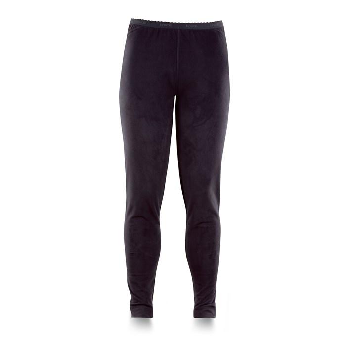 Dakine - DaKine Realm Pants - Women's