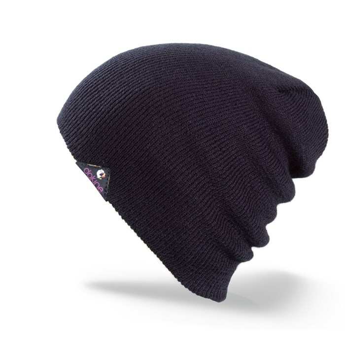 Dakine - Morgan Beanie - Women's