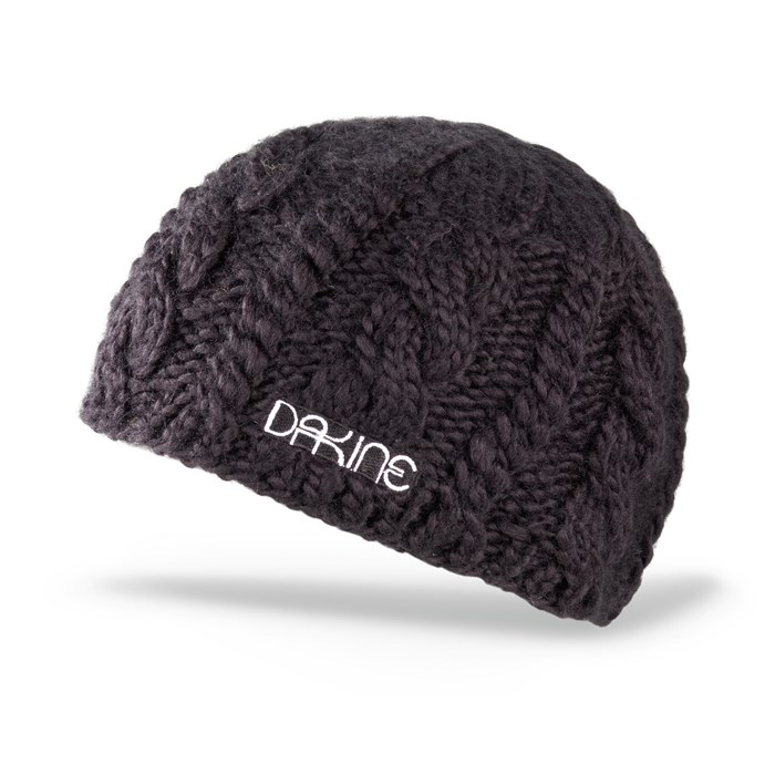 Dakine - Vine Beanie - Women's