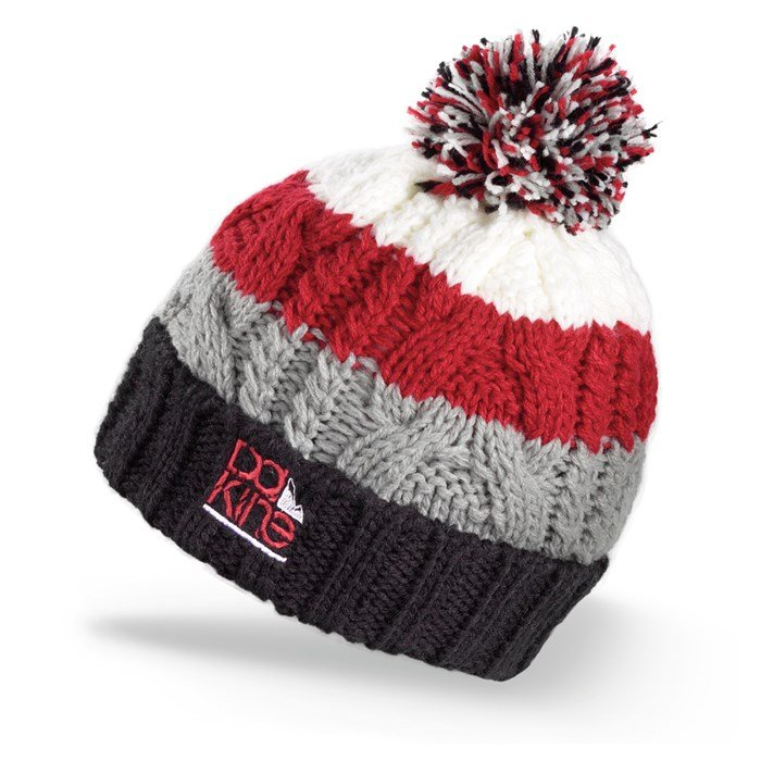 DaKine - Chance Beanie - Youth