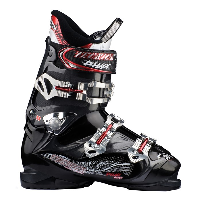 Tecnica - Phoenix Max 6 Ski Boots 2012