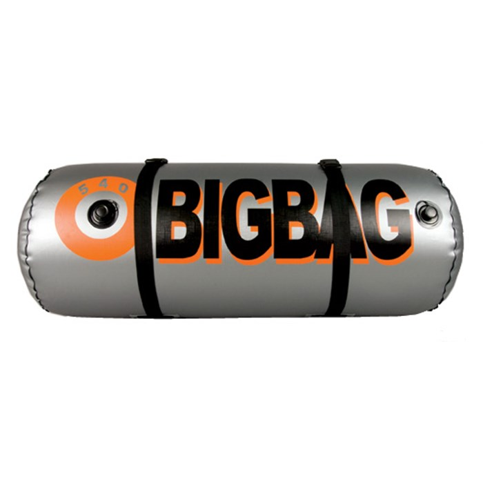 Straight Line - Big Bag 540 Ballast Bag Set