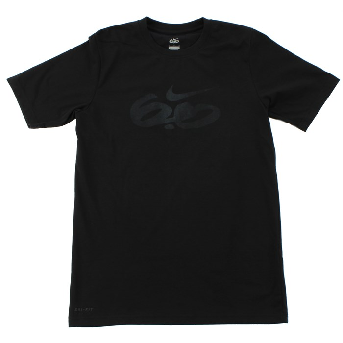 Nike - 6.0 Dri-Fit Icon Premium T Shirt