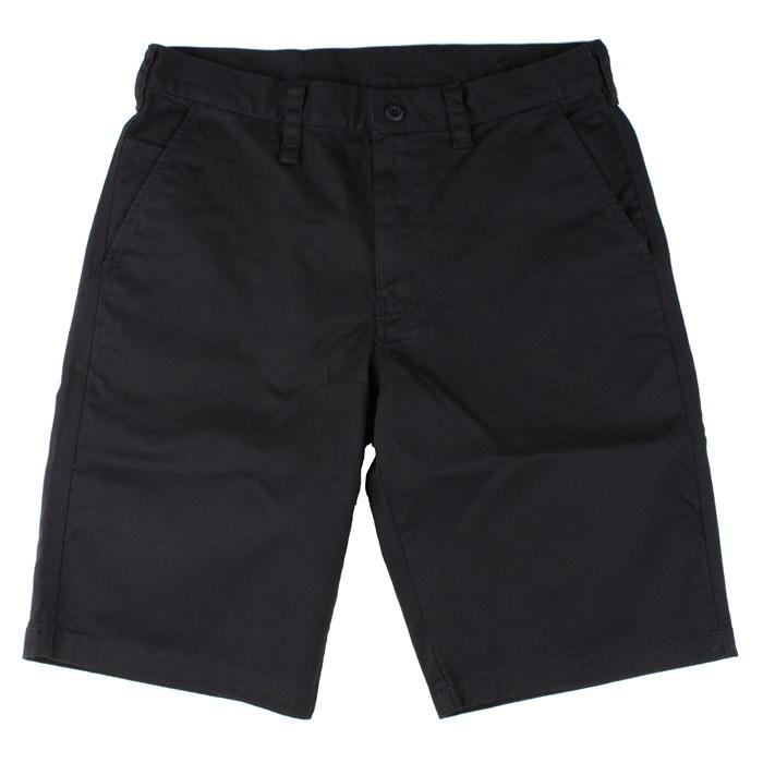 Nike - 6.0 Sixo Chino Solid Shorts