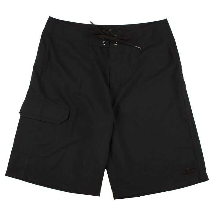 Nike - 6.0 The Other One Solid Shorts