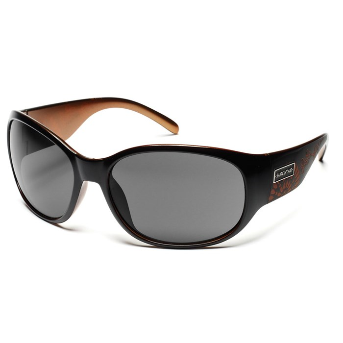 Suncloud - Carousel Sunglasses - Women's