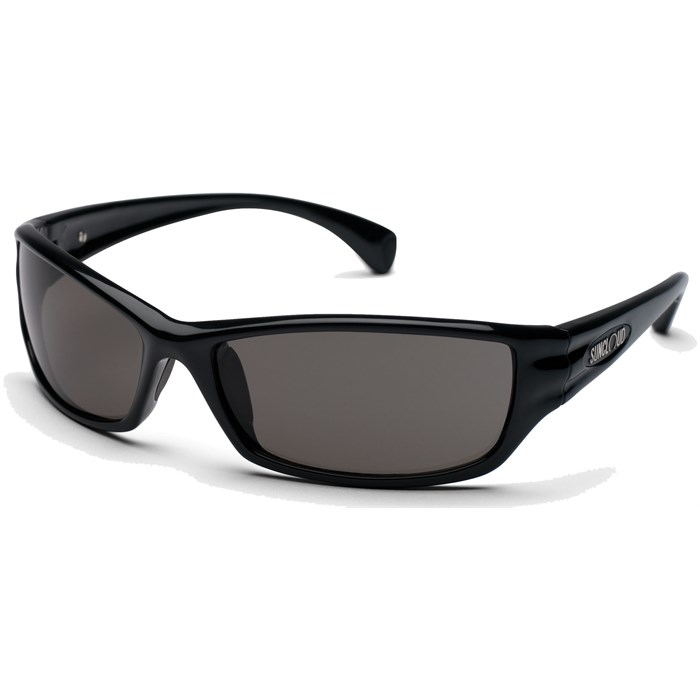 Suncloud - Hook Sunglasses