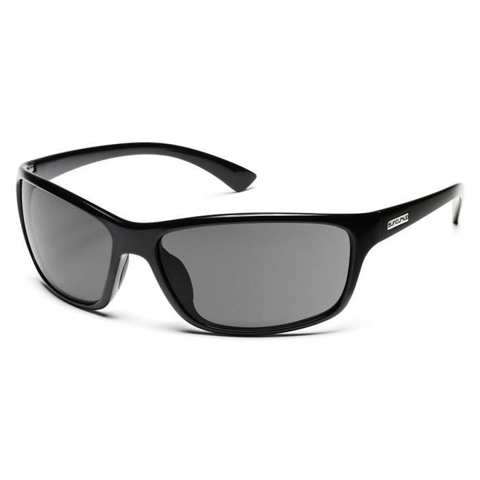 Suncloud - Sentry Sunglasses