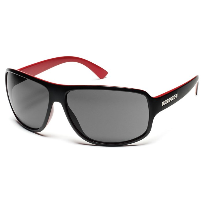 Suncloud - Headmaster Sunglasses