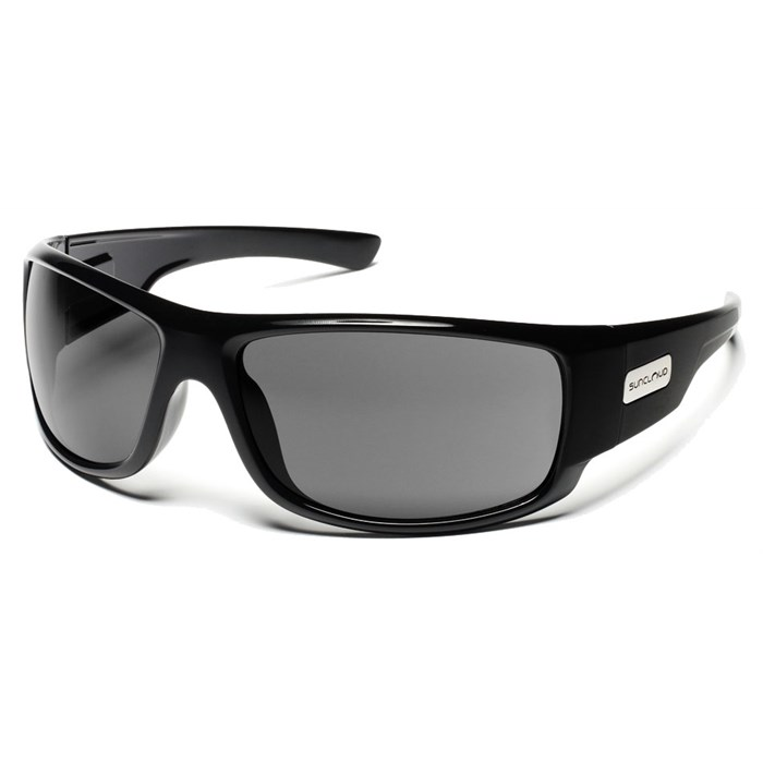Suncloud - Impulse Sunglasses