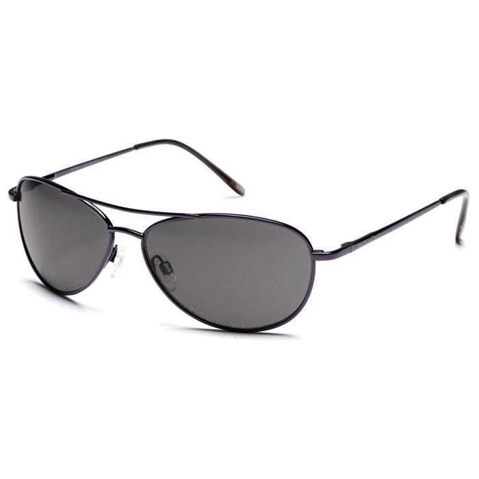 Suncloud - Patrol Sunglasses