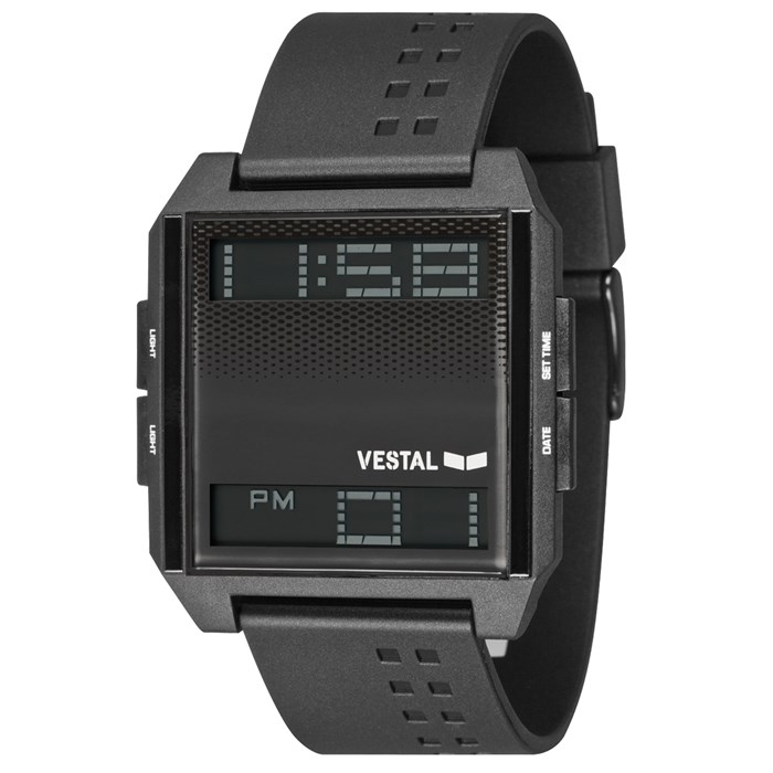 Vestal - Digichord Watch