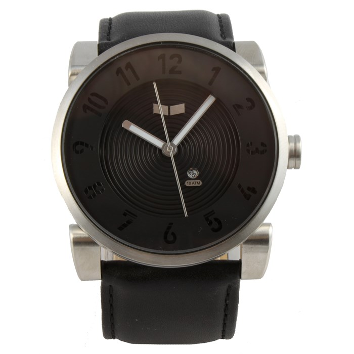 Vestal - Doppler Watch