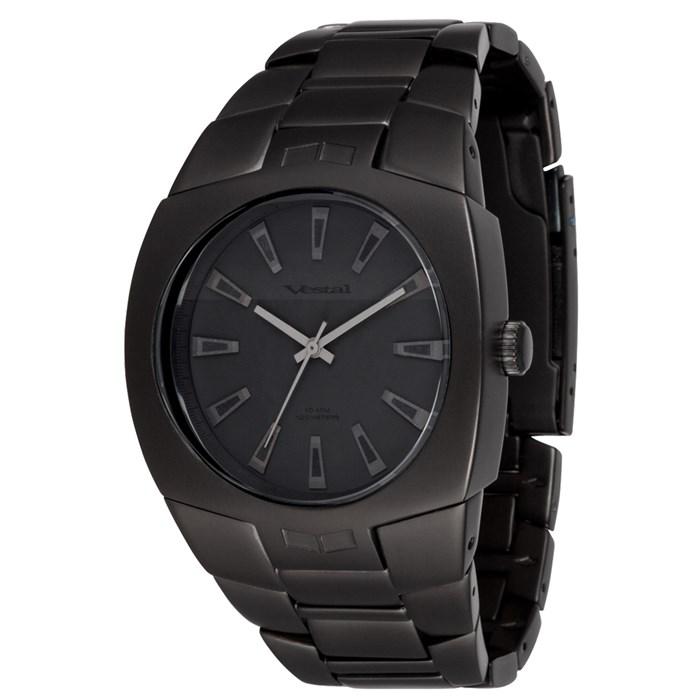 Vestal - Gearhead Watch